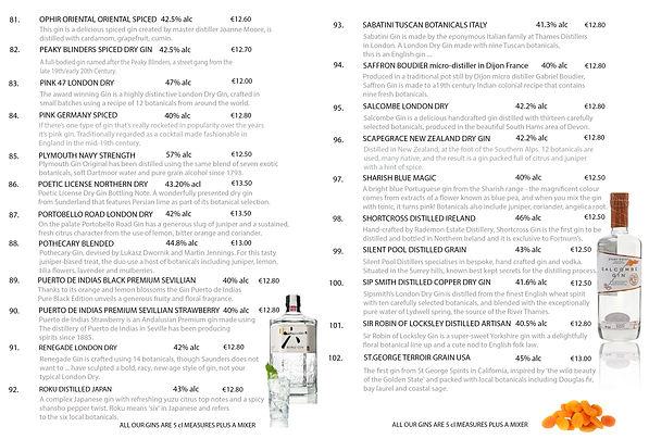 gin menu 2020 page 5.jpg