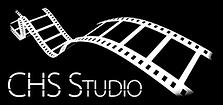 CHS_Studio_logó_filmszalaggal_2_kicsi_we