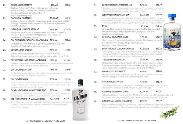 gin menu 2020 page 2.jpg