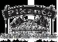 Pikantó logó.png