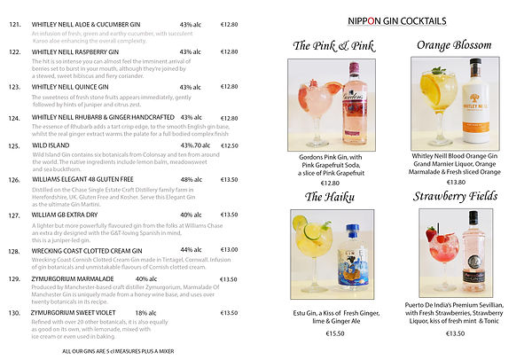gin menu 2020 page 7.jpg