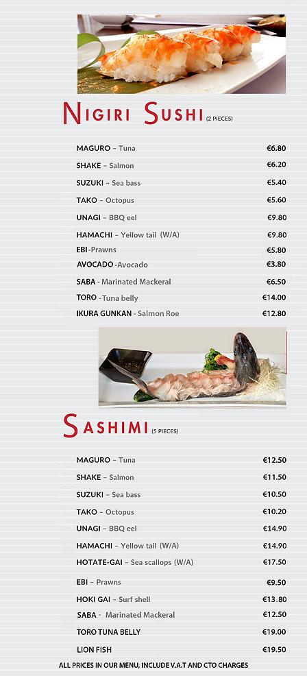 NIGIRI SUSHI- SASHIMI 2021.jpg