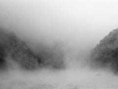 Niebla-1.jpg