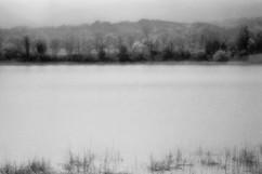Waters-7.jpg