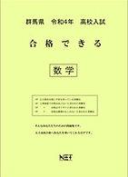 11b.jpg