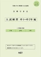 11f.jpg
