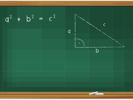 数学の問題文の読み方