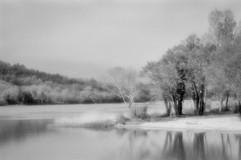 Waters-9.jpg