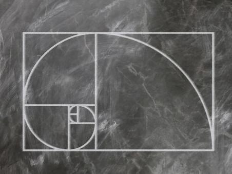 おうぎ形の中心角の問題