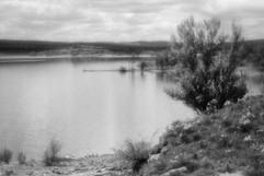 Waters-17.jpg