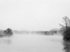 Niebla-6.jpg