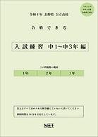 16f.jpg