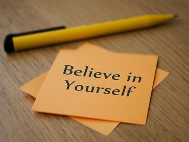 授業中の発表で自信を持つ方法