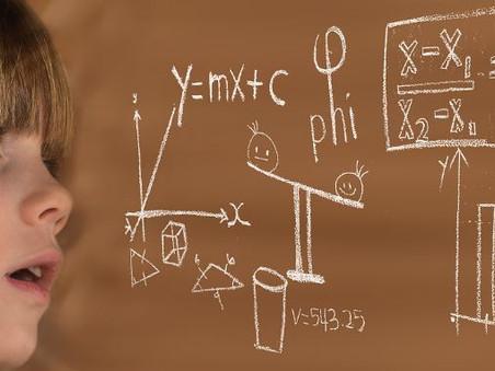 数学 比例の問題②