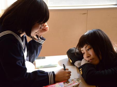 神奈川県のクリエイティブスクール