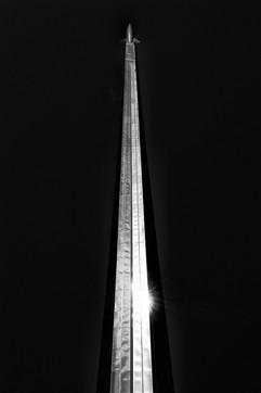 Monumental-14.jpg