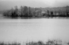 Waters-4.jpg