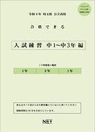 12f.jpg