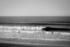 Waters-20.jpg