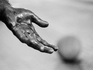 Rodin-2.jpg