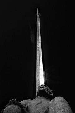 Monumental-15.jpg