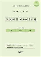 21f.jpg
