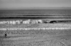 Waters-3.jpg