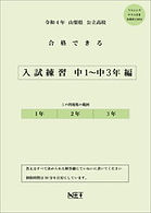 17f.jpg