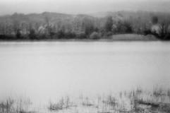 Waters-6.jpg