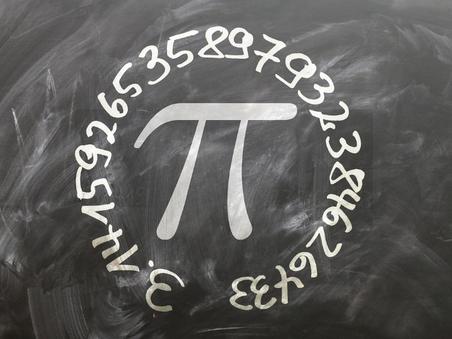 数学の計算ミスを少なくする方法