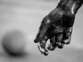 Rodin-1.jpg