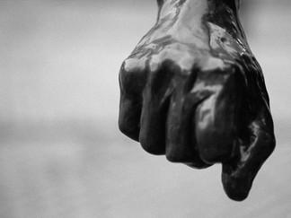 Rodin-5.jpg