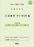 37f.jpg