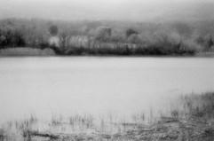 Waters-5.jpg
