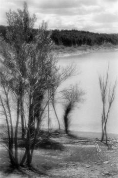 Waters-16.jpg