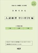 47f.jpg