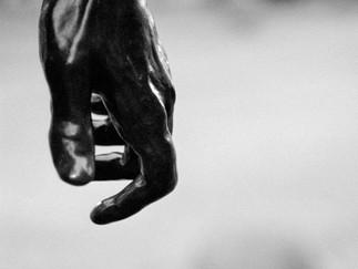 Rodin-6.jpg