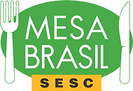 mesa brasil.png