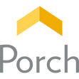 dream-house-inspections-llc-porch.png