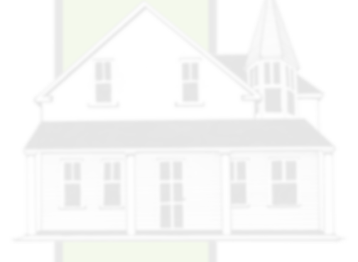 Dream-House-Inspections-LLC-logo-fade-s.