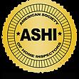dream-house-inspections-llc-ashi-certifi