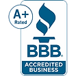 Dream-House-Inspections-LLC-BBB-Accredit