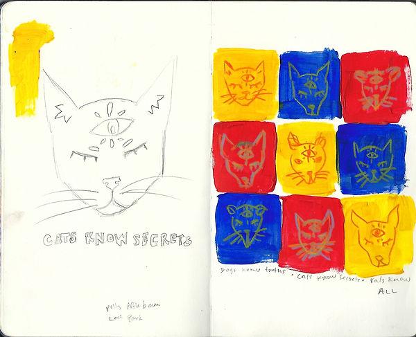 sketchbook6_edited.jpg