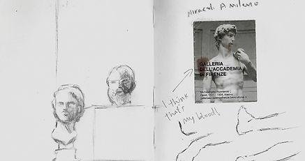 sketchbook1_edited.jpg