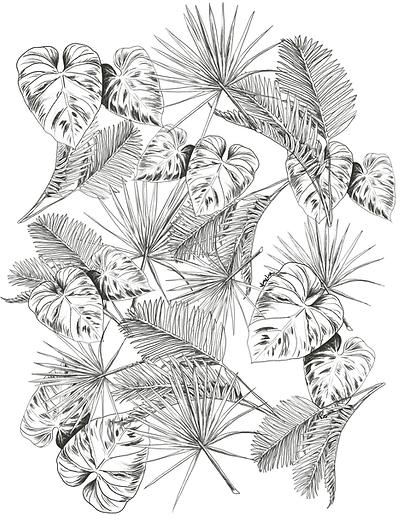 Botanical bounty.png