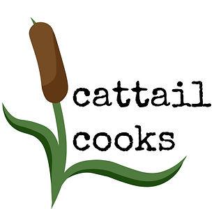 CattailCooksLogo.jpg