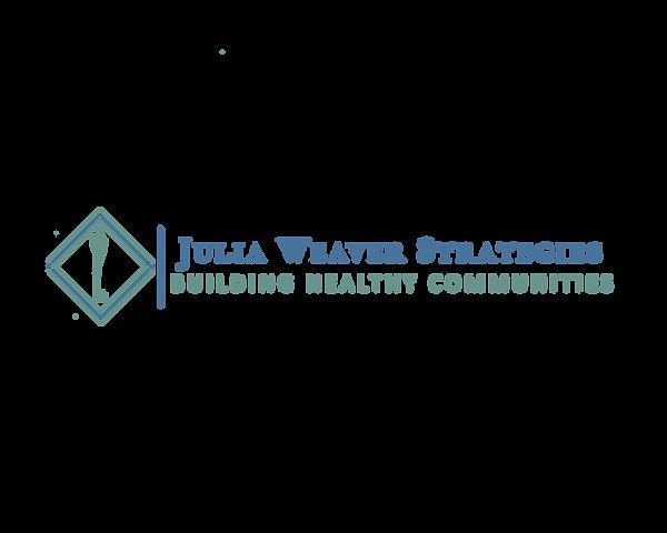 JWS Horizontal Logo 1.png