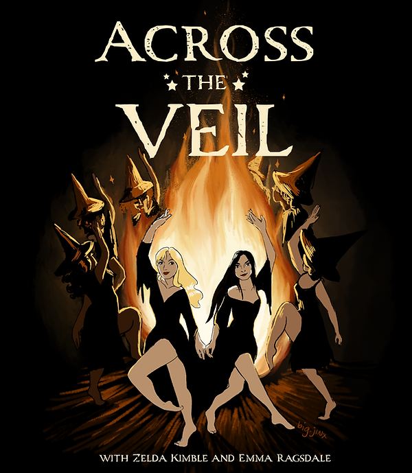 AcrosstheVeil Cover.png