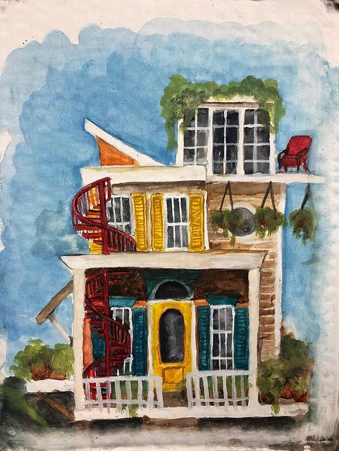 dream house.jpg