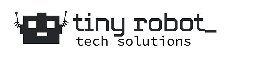 tiny robot logo example.png